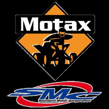 motax_gmbh_onlineshop_Icon-Platzhalter_MOTAX-SMC